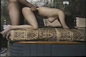 Indian Sex Tape - Anara Gupta view on tnaflix.com tube online.