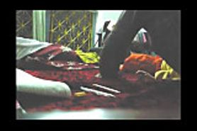 hot desi couple homemade view on tnaflix.com tube online.
