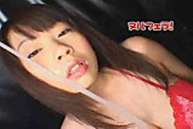 Self boob massage ILH666 view on tnaflix.com tube online.
