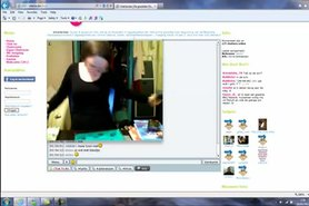 camsex op chat view on tnaflix.com tube online.